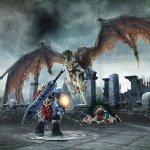 Скриншот Darksiders: Warmastered Edition – Изображение 10