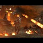 Скриншот Peter Jackson's King Kong – Изображение 11