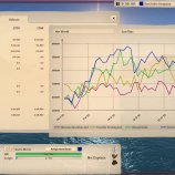 Скриншот Winds Of Trade – Изображение 8