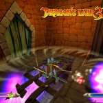 Скриншот Dragon's Lair 3D: Return to the Lair – Изображение 33
