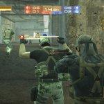 Скриншот Metal Gear – Изображение 67