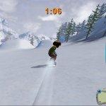 Скриншот Championship Snowboarding 2004 – Изображение 8