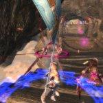 Скриншот Guilty Gear 2: Overture – Изображение 62