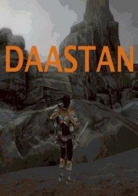 Обложка Daastan