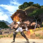 Скриншот Final Fantasy 14: A Realm Reborn – Изображение 208