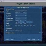 Скриншот Championship Manager 4 – Изображение 41