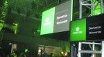 Первые фото с Xbox Media Showcase - Изображение 27