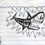 Скриншот Battle Doodles