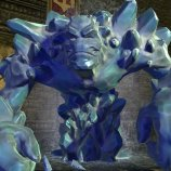 Скриншот Shroud of the Avatar: Forbidden Virtues