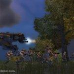 Скриншот Warhawk – Изображение 155