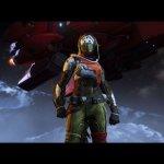 Скриншот Destiny: The Taken King – Изображение 25