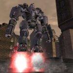 Скриншот City of Villains – Изображение 74