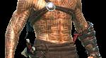Появились новые подробности игры Fighter Within - Изображение 4