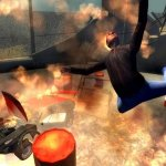 Скриншот FlatOut (2010) – Изображение 20