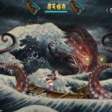 Скриншот Muramasa: The Demon Blade – Изображение 2