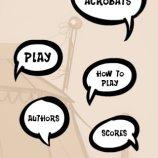 Скриншот The Acrobats