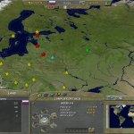 Скриншот Supreme Ruler 2020 – Изображение 5
