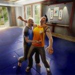 Скриншот Self-Defense Training Camp – Изображение 7