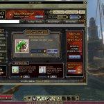 Скриншот Dungeons & Dragons Online – Изображение 224