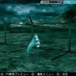 Скриншот Hatsune Miku: Project DIVA ƒ 2nd – Изображение 38