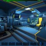 Скриншот Consortium – Изображение 6