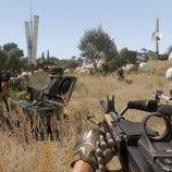 Скриншот Argo – Изображение 7