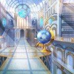 Скриншот The Awakened Fate Ultimatum – Изображение 11