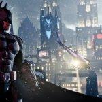 Скриншот Batman: Arkham Origins – Изображение 54