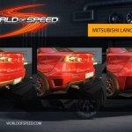 Скриншот World of Speed – Изображение 56