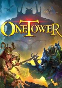 Обложка One Tower
