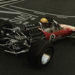 Скриншот Project CARS – Изображение 171