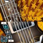 Скриншот Ultimate Band – Изображение 106