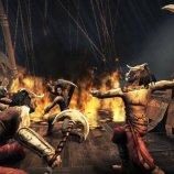 Скриншот Принц Персии: Схватка с судьбой