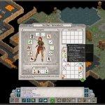 Скриншот Avernum 2: Crystal Souls – Изображение 7