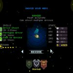 Скриншот Dungeon Souls – Изображение 4