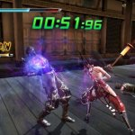 Скриншот Ninja Gaiden Sigma 2 Plus – Изображение 68