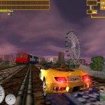 Скриншот Taxi Racer London 2 – Изображение 2