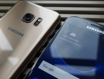 Samsung уберет 3.5-мм аудиоразъем из Galaxy S8