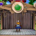 Скриншот Playmobil: Circus  – Изображение 22