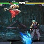 Скриншот Yatagarasu Attack on Cataclysm – Изображение 8