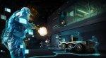 В декабре в Steam появится F2P-шутер по Ghost in the Shell - Изображение 5