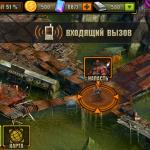 Скриншот Evolution: Battle for Utopia – Изображение 29