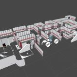 Скриншот Space Crew