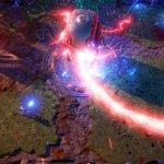 Скриншот Nex Machina: Death Machine – Изображение 4