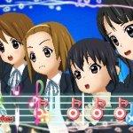 Скриншот K-ON! Houkago Live!! – Изображение 14