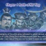 Скриншот Warriors Orochi 2 – Изображение 5