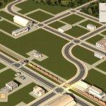 Скриншот Oil Enterprise – Изображение 3