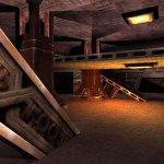 Скриншот Seed (2001/II) – Изображение 3