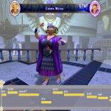 Скриншот Opera Slinger – Изображение 2