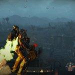 Скриншот Fallout 4 – Изображение 64